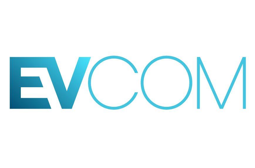 EVCOM launches EVCOM Academy Day