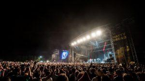 reggaefestival