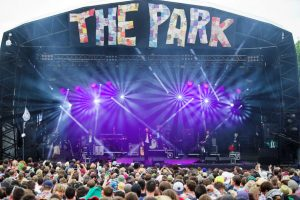 Robe Glastonbury 2015 The Park gla271746547