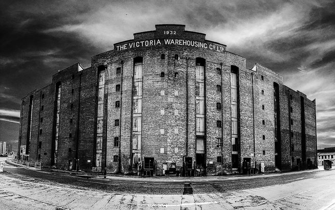 9160Victoria-Warehouse-resized