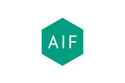AIF announces Festival Futures conferences