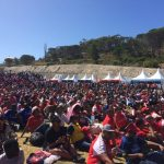 2  BPL Cape Town Grandstand