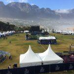BPL Live Cape Town