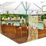 Jardin Blanc Hospitality
