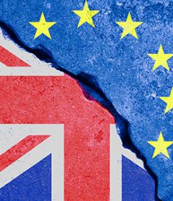 Brexit: A momentous decision for UK & EU