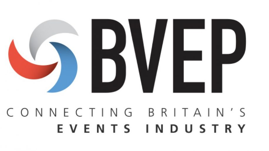 BVEP survey to unify industry response to Brexit