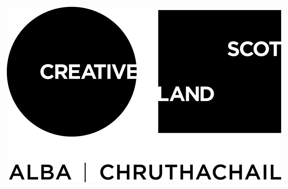 New board members for Creative Scotland