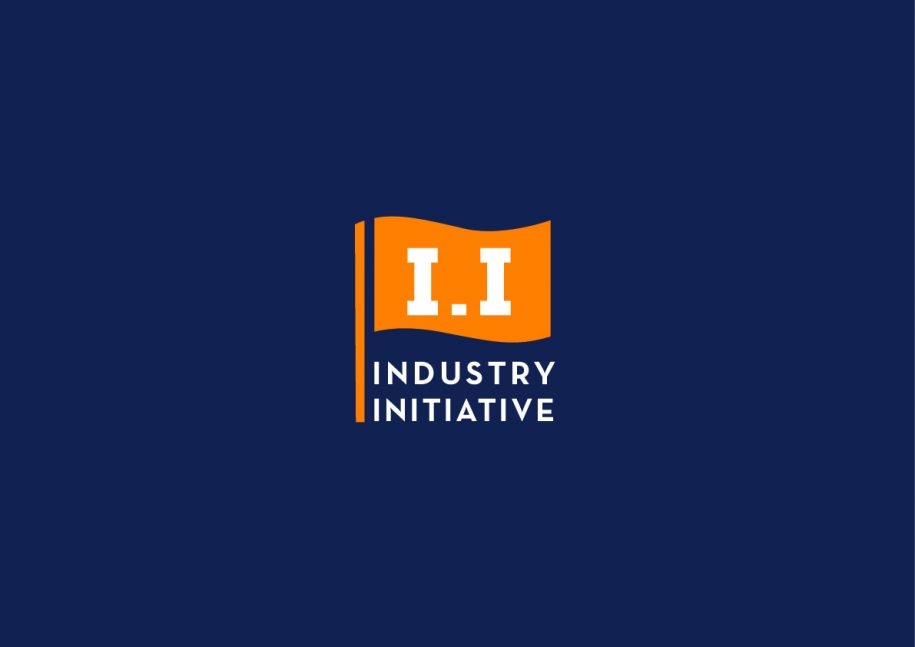 Mash Media launches Industry Initiative