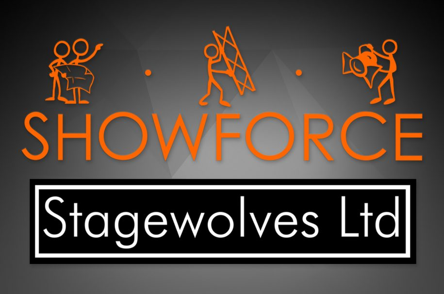 Showforce and Stage Wolves join forces