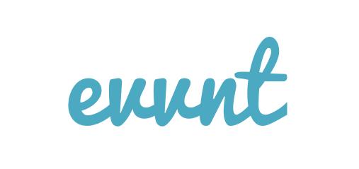 evvnt-logo-