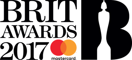 brits2017-logo-black