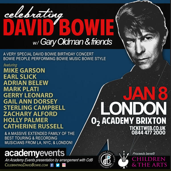 celebrating_david_bowie_hb_141116