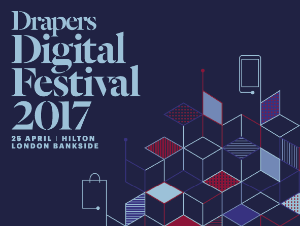 Drapers Festival