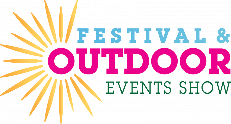 Mash Media launches Festival & Outdoor Events Show