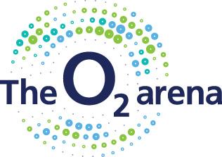 VenueLanding_TheO2Arena_logo