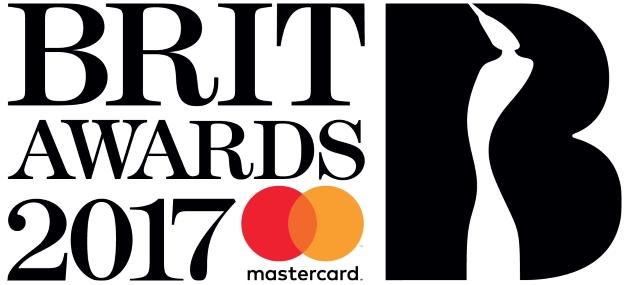 Brit_Awards_2017_logo