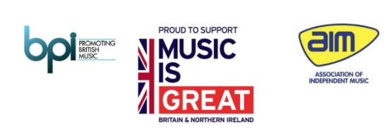 UK trade to boost British music in China