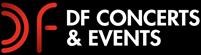 header_logo-201x55