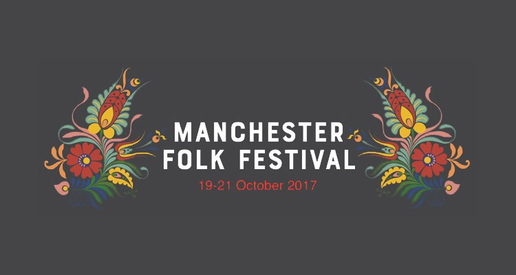 Manchester Folk Festival launches