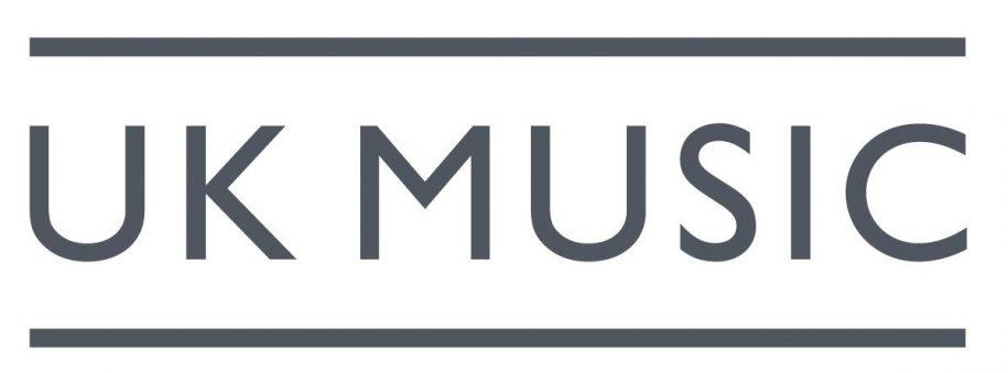 UK Music's announces 2017 Measuring Music