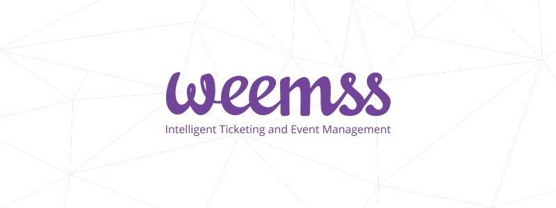 Weemss ranked fourth most user-friendly