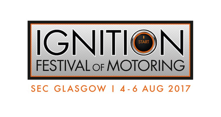 IGNITION to return to Glasgow
