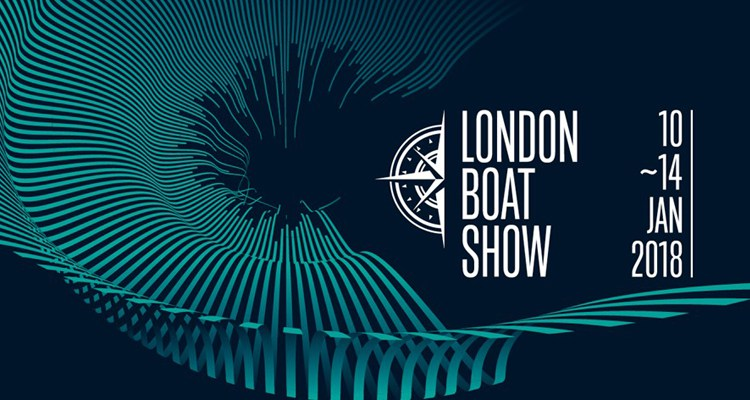 London Boat Show announces changes