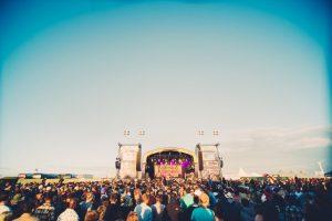 Boardmasters_Festival-Surf-Music-001-credit_Alex_Rawson