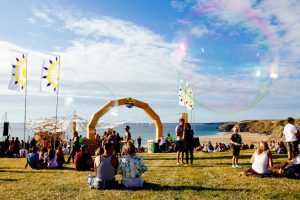 Boardmasters_Festival-Surf-Music-015-credit_Callum_Morse