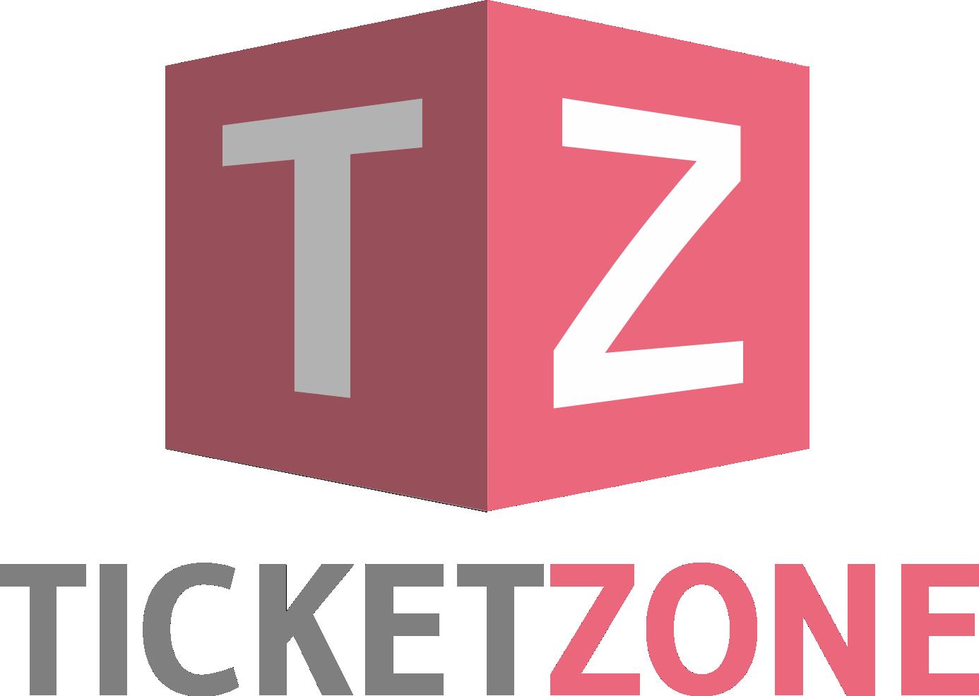 Ticket Zone joins FanFair Alliance