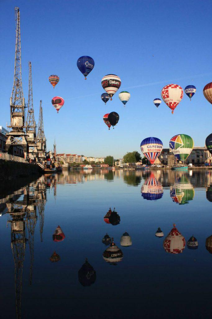 balloon-fiesta-2-1438330689-683x1024