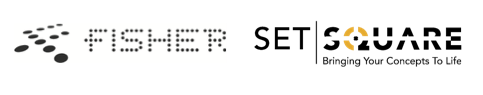 Fisher Productions invests in Setsquare