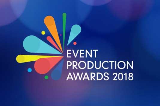 Shortlist announced for EPAs 2018