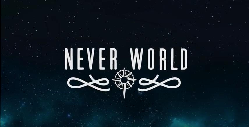 LeeFest rebrands as Neverworld